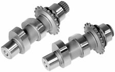 Andrews Conversion Chain Driven Grind Cam for 1999-2006 Harley Twin Cam