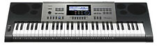 Casio Musical Keyboard CTK-6300 With Warranty