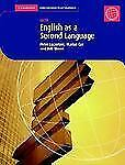 English as a Second Language: IGCSE Student Book (Cambridge International Examin