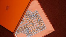 Hermes silk scarf,Joyaux de l'ete, New with box, Absolutely fabulous