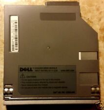 Dell C3284-A00 8x DVD±RW DL Notebook IDE Drive (Silver)