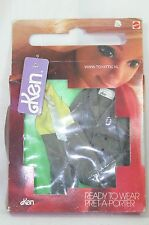 Barbie ken fashion ready to wear pret-a-porter no. 3311 from 1986 NRFB