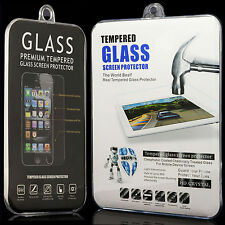 For Apple iPhone 4 4s Tempered Glass 9H Mobile Phone Film Screen Guard New IP44s