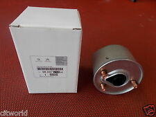 Genuine PEUGEOT 1.6hdi Filtro Carburante (206/207/208/308/Partner 9809721080