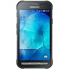 Samsung Galaxy Xcover 3 SM-G389F - VALUE EDITION-8GB -Dark Silver (Unlocked)