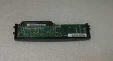 IBM 39M4577 SAS to SATA Interposer for DS3000 and EXP3000