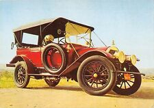 B99502 pierce arrow 1912  germany car voiture oldtimer