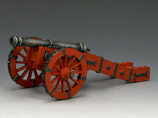 PnM036 English Civil War Cannon by King & Country