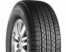 4 New 265/65R17 Michelin Latitude Tour Tires 2656517 265 65 17 65R R17