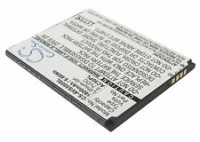 UK Battery for Archos 50 Platinum AC50PL 3.7V RoHS
