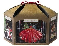 Yankee Candle Holiday Party Pavilion Advent Calendar Gift Set Q4 2016 - Preorder