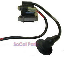 33cc-43cc-Ignition-Coil-2prong-2-in-bolt-spacing-scooter-X1-X2-Pocket-bike