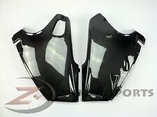 Ducati 748 916 996 998 Lower Bottom Belly Pan Fairing Cowl 100% Carbon Fiber