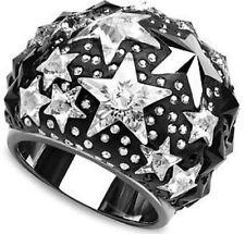 Swarovski Ring Fizz Small - Size 6-6.5 Ring Jewelry - 976071