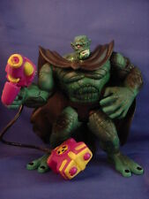MARVEL CLASSIC PRE LEGENDS THE INCREDIBLE HULK ABOMINATION LOOSE COMPLETE!