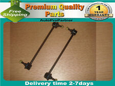 2 FRONT SWAY BAR LINKS MERCURY SABLE 08-09