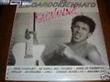 Edoardo Bennato - Kaiwanna - LP SIGILLATO