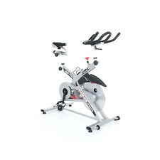 BH Fitness SB3 Light Commercial Magnetic Indoor Cycle