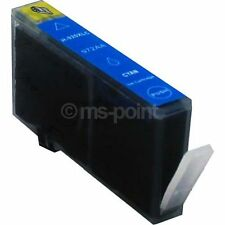 1 Patrone für HP Officejet 6500 6500A 6000 6500A Plus 6500 Wireless 7000 CD972AE