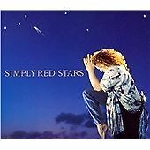 Simply Red - Stars (2008)