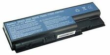 Battery for Acer Aspire 5520 5720 5920 6920 AS07B31