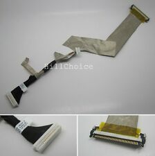 LCD LVDS Screen Cable For HP Probook 6530B 6535B 6730B 6735B Laptop 6017B0150301