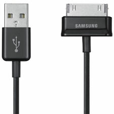 "Cable Cargador De Datos Usb Para Tablet Samsung Galaxy Tab 2 7"" 8.9"" 10.1 Note"