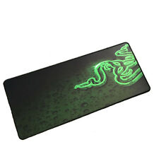 New Speed XL 700*300mm Razer Goliathus Fragged Large Laptop Gaming Mouse Pad Mat