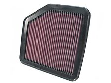Performance K&N Filters 33-2345 Air Filter For Sale