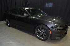 Dodge: Charger 4dr Sdn SXT