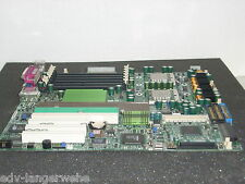 SUPERMICRO  X5DMS-8GM REV.:1.2  Board  FOR CREO  SPIRE CXP5000 COLOR SERVER