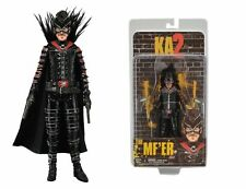 MF'ER figure KICK ASS 2 movie NECA series 1 Mother F'er