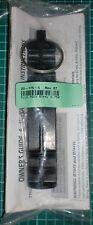 Airmar Blank Plug B744V Transducer 20-175-5 Raymarine R69050 Garmin Simrad