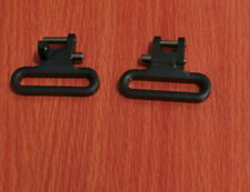 MOSSBERG 500 TACTICAL QUICK RELEASE SLING SWIVEL SET 1""