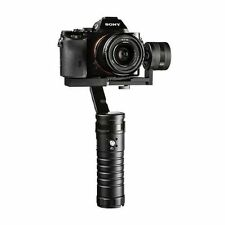 ikan Beholder MS1 3-Axis Motorized Gimbal Stabilizer