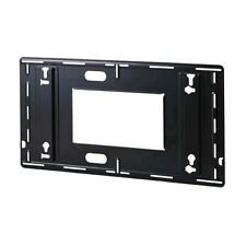 PANASONIC TY-WK65PV500 PLASMA PANEL FIXED WALL BRACKET