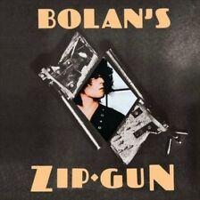 Bolan's Zip Gun by T. Rex (Vinyl, Jul-2011, Fat Possum)