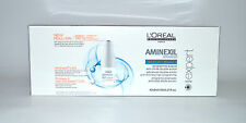 Loreal - Aminexil advanced 42 x 6 ml - Serie Expert