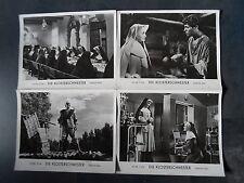 DIE KLOSTERSCHWESTER - 21 Aushangfotos - Aspa-Film Odeon-Film
