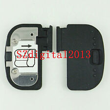 NEW Battery Cover Door For Nikon D7000 D600 Digital Camera Repair Part