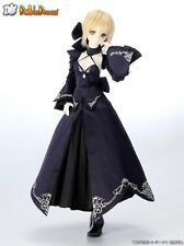 Dollfie Dream Dd Volks Bjd Doll Japan Anime Figure Fate Stay Night Saber Alter
