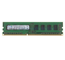 Brand New Samsung 2GB PC3-8500U DDR3 1066MHz DIMM for intel RAM Desktop Memory