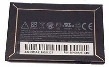 HTC My Touch 3G Slide Legend Eris Widfire Battery 35H00127-05M BB00100 1300mAh