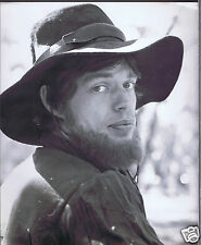 PHOTO PRESS MICK JAGGER NED KELLY 2