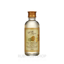 SKINFOOD Parsley & Mandarin Toner - 160ml