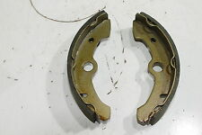 EBC Y520 Yamaha 1987-1988 YFM350 Brake Shoes Rear