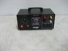 Lab-Volt 78256-00 2.  Power Supply in great working condition