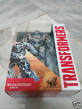 Transformers AOE Movie 4 Voyager Galvatron Hasbro MISB