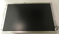 "17"" iMac G5 Apple Original LCD Display w/ Brackets, 661-3598 Refurb"