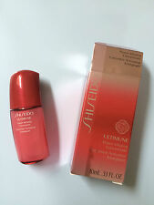 Shiseido Ultimune Anti-Ageing Power Infusing Concentrate New + Box 10ml RRP £20